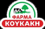 farma_koukaki_logo_koukakis_farm